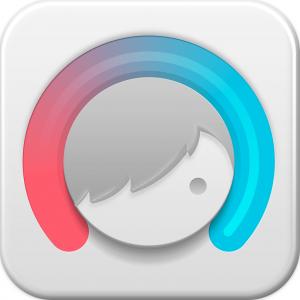facetune-app