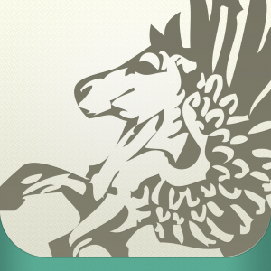 westwing-app